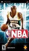 Juegos online para la PSP