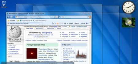 Cómo activar Aero en Windows 7 Starter y Home Basic