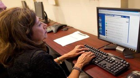 Las ventanas de chat para ofrecer soporte en tu página de empresa, ¿son beneficiosas?