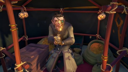 Sea Of Thieves 02