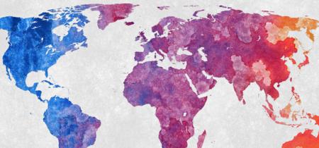 Olvídate del roaming: nueve aplicaciones móviles con mapas offline