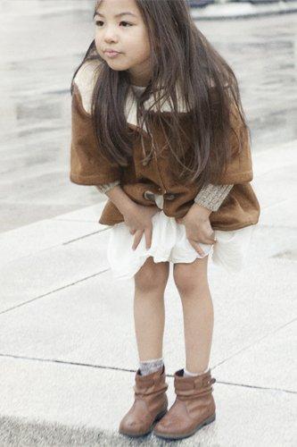Zara-niña-lookbook-otoño-invierno-2011-2012 (3)