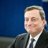 Estos son los candidatos a suceder a Draghi al frente del BCE