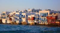 Los mejores destinos de 2009 según Condé Nast Traveller