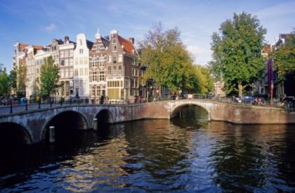 Las mejores ciudades del mundo para city breaks