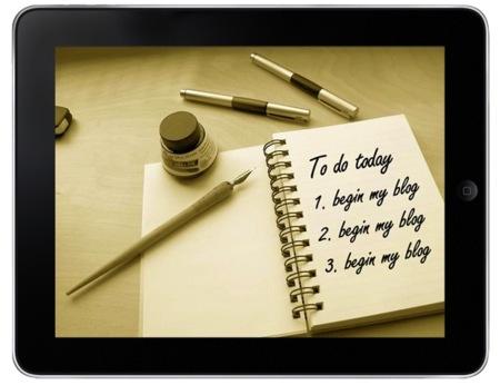 ¿Dudas sobre tu blog? Pregunta a Chloe en Trendencias Respuestas