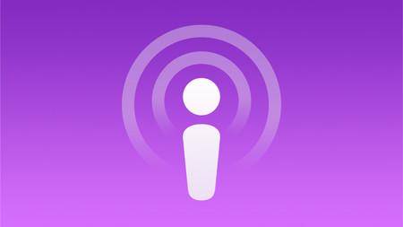 Primeros pasos con Apple Podcasts: así es la app para escuchar nuestros programas favoritos