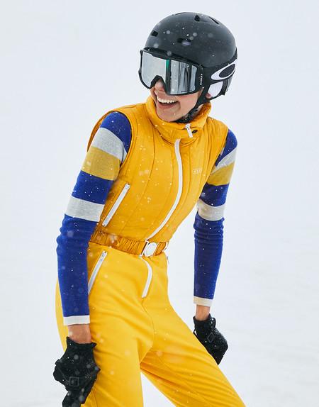 Asos 4505 Ski 04