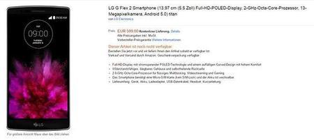650 1000 Gflex2 Amazon