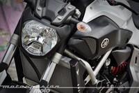 Yamaha vende en Alemania un 81% más que en 2013