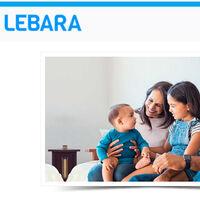 Lebara regala el servicio de Asistencia Jurídica de Legálitas a los clientes que activen una tarifa mínima de 10 euros