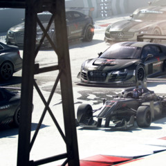 Foto 2 de 18 de la galería grid-autosport en Vida Extra