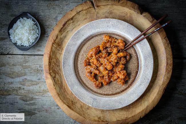 Recetas fáciles para disfrutar en familia en el menú semanal del 3 de septiembre