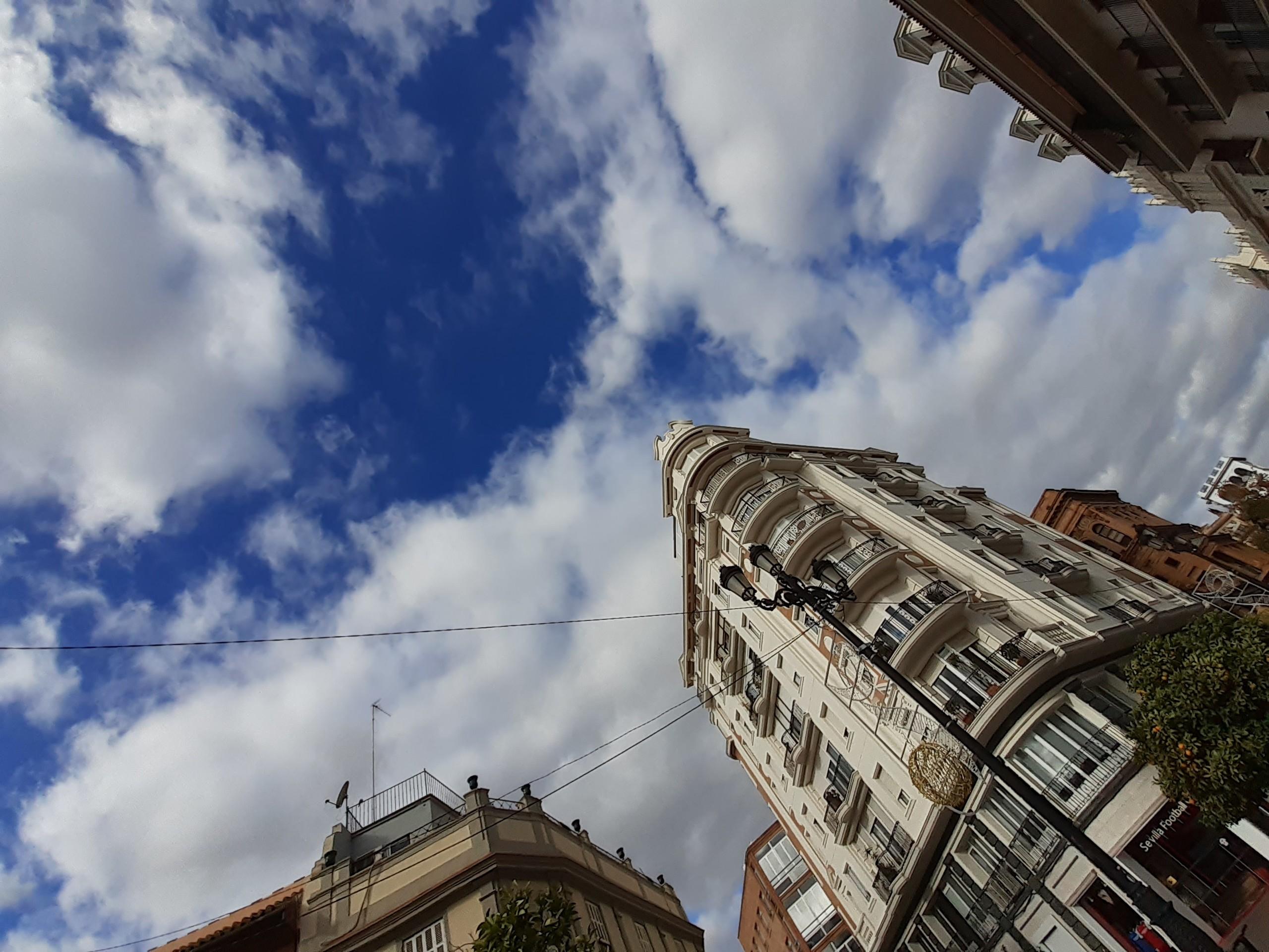 Foto de Más fotografías con el Samsung Galaxy A20e (12/30)