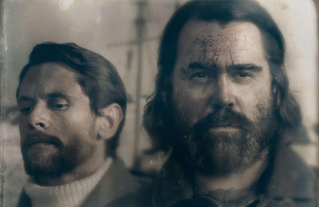 Todos los estrenos de Movistar+ en octubre 2021: 'La sangre helada', 'Minari', vuelve 'The Blacklist' y más