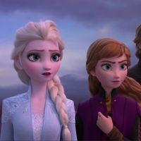 De icono lésbico a salvadora del cambio climático: estas son las teorías que rodean a Elsa en Frozen 2