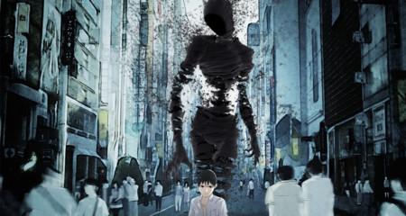 1027430 Anime Series Ajin Demi Human Premieres Netflix