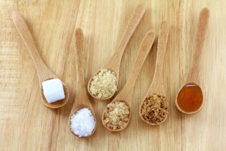 Azúcares, ¿todos malos para tu cuerpo?