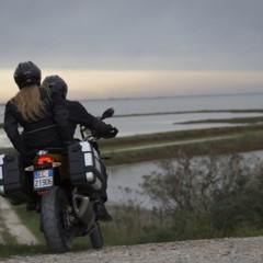 Foto 52 de 53 de la galería aprilia-caponord-1200-rally-ambiente en Motorpasion Moto