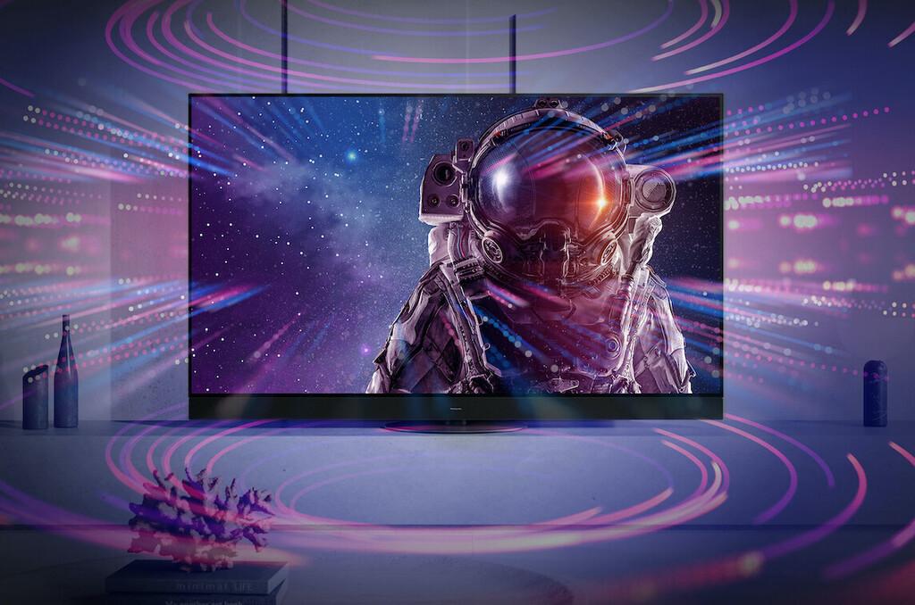 Tras años en caída libre, el precio de los paneles LCD se ha disparado durante la pandemia