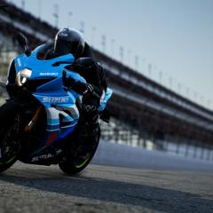 Foto 28 de 51 de la galería ride-3-analisis en Motorpasion Moto