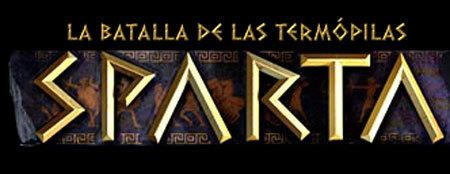 FX Interactive presenta 'SPARTA: La batalla de las Termópilas'