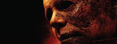 Por qué 'Halloween Kills' es una de las mejores secuelas de la saga de Michael Myers