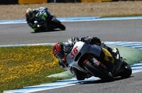 MotoGP España 2014: las claves de Moto2