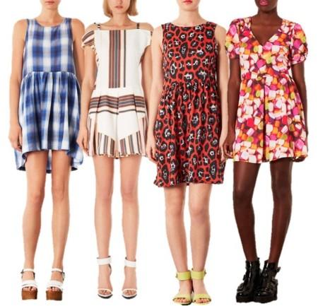 topshop-vestidos-otono-2013-2