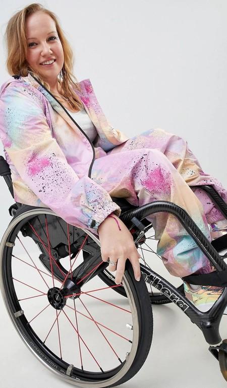 Asos Chandal Discapacidad2