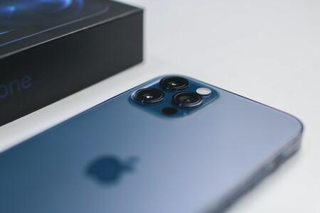 El nuevo iPhone 13 tendrá un notch más pequeño y cambios en las cámaras traseras, según MacOtakara