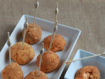 Las mejores croquetas de España se comen en estos 11 locales