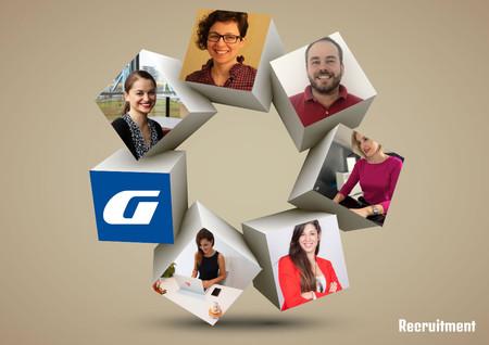 Seis recruiters tecnológicos nos confiesan los grandes problemas que tienen para contratar a nuevos trabajadores