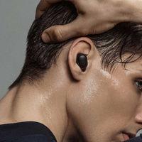 Redmi tiene nuevos auriculares sin cables: los AirDots S ofrecen Bluetooth 5.0 y hasta 4 horas de uso con una sola carga