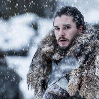 Amenazan a HBO con filtrar el último episodio de la séptima temporada de 'Juego de Tronos'