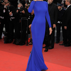 Foto 11 de 11 de la galería los-10-mejores-vestidas-de-la-ultima-semana-del-festival-de-cannes-2011 en Trendencias