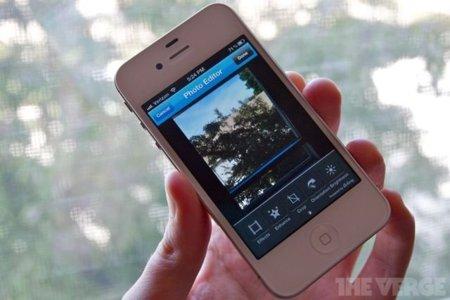 Twitpic lanza su aplicación para iPhone