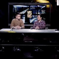 'Vis a vis: Tercer grado' y otros programas post-serie para expandir la experiencia del episodio