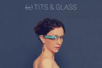 Google Glass no tendrá apps porno