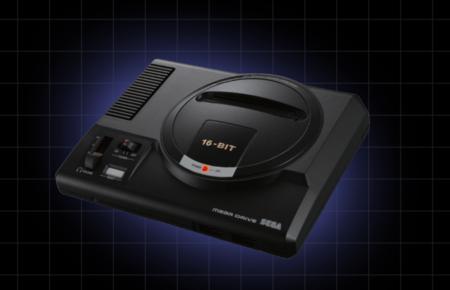 Los 42 juegos de la Mega Drive Mini ordenados de peor a mejor