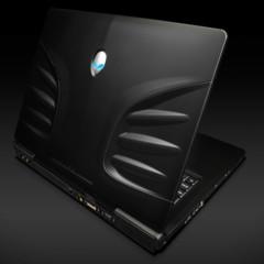 alienware-m7950