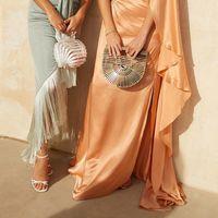 Clonados y pillados: el bolso de Cult Gaia más deseado ya se encuentra en la nueva colección de Mango