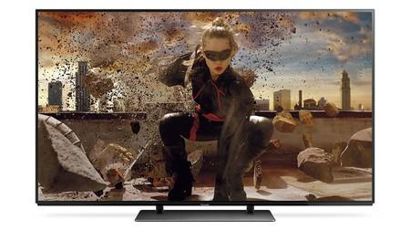 Panasonic confirma el lanzamiento del EZ950, un nuevo modelo de smart TV OLED más barato que el  EZ1000