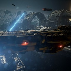 Foto 6 de 13 de la galería dreadnought-ps4-closed-beta en Xataka México