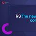 Probamos R3: la próxima gran versión de Opera trae nueva interfaz y uno de los mejores temas oscuros de los navegadores modernos