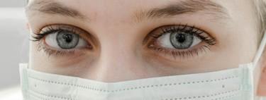 Mascarillas y coronavirus: cómo funcionan, quién debe usarlas y por qué protegen de la infección