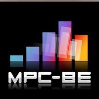 El reproductor multimedia Media Player Classic-BE sigue vivo y alcanza la versión 1.5.3 con pequeñas mejoras