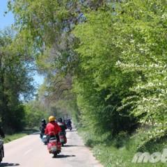 Foto 68 de 77 de la galería xx-scooter-run-de-guadalajara en Motorpasion Moto