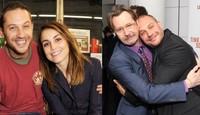 Tom Hardy, Gary Oldman, Noomi Rapace y Joel Kinnaman protagonizarán 'Child 44'