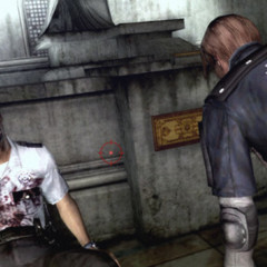 resident-evil-the-darkside-chronicles-nuevas-imagenes